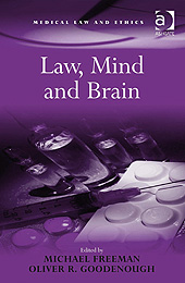 Lawmindbraincover