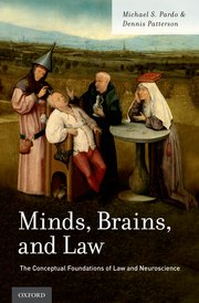 Minds_brains_laws